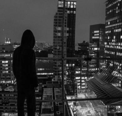 City Manifesto by Arte Creative