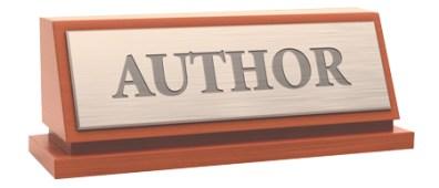 040516-Author