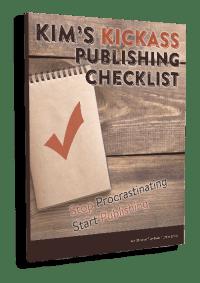 PublishingChecklist-3D-Cover