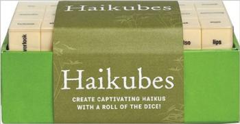 112916-haikubes