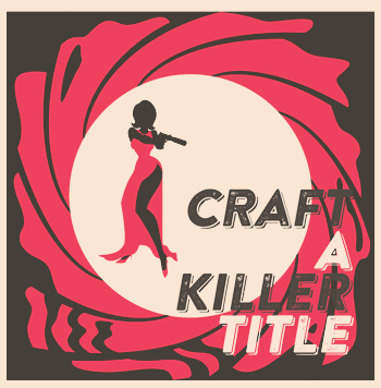011017-killertitle