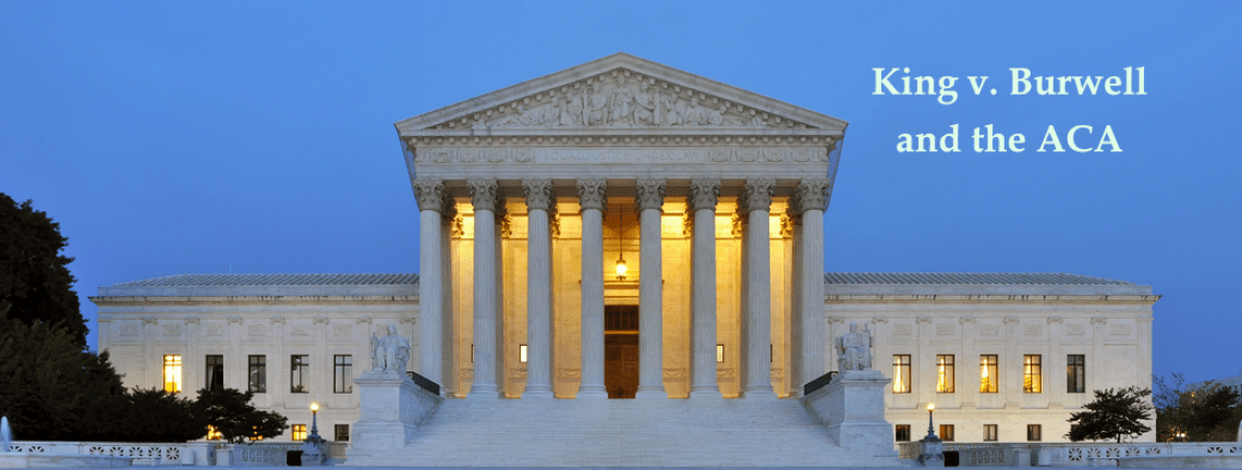 Supreme Court slider