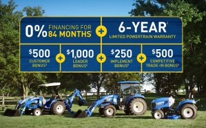 new-holland-compacts-0-for-84-months