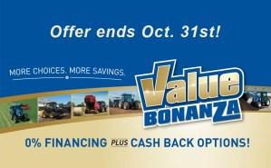 value-bonanza-header