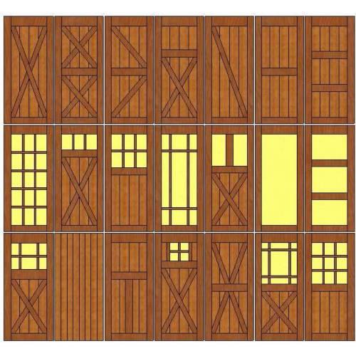 Medium Crop Of Inside Barn Homes