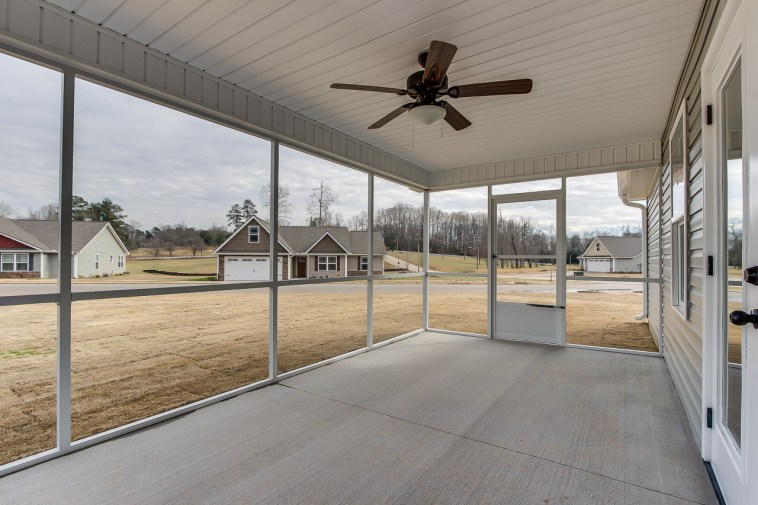 300 Hawk Valley Dr, Travelers Rest, SC-33