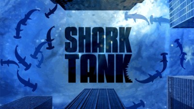 Shark Tank advice: It's not about the money   New Hope Network
