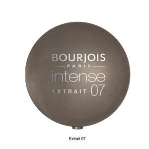 Bourjois-n_07_750x750