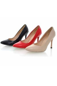 chic-pointed-toe-low-cut-pumps1
