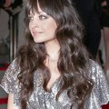 photogallery-five-minute-hair-nicole-richie-full-no-heat-waves