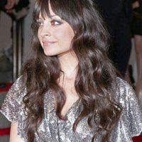 5 Hairstyles You Can Do in Under 5 Minutes