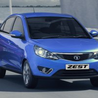 Tata Zest: Features,Photos,My Experience