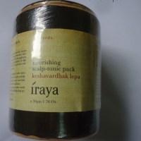 Iraya Keshavardhak Lepa Review