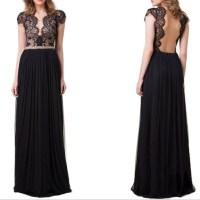 Maxi Dress Wishlist
