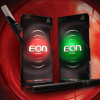 EON E-Vape: The New IN thing