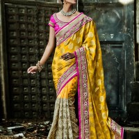 Saree.com- For all your Ethnic Wear Needs