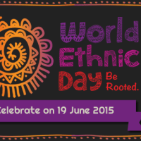 World Ethnic Day by Craftsvilla.com