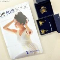 #BlueBookFever- Bluestone.com