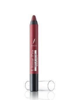 Top 10 Matte Red Lipsticks for Indian Skin, Prices, Buy Online, Indian Makeup Blog