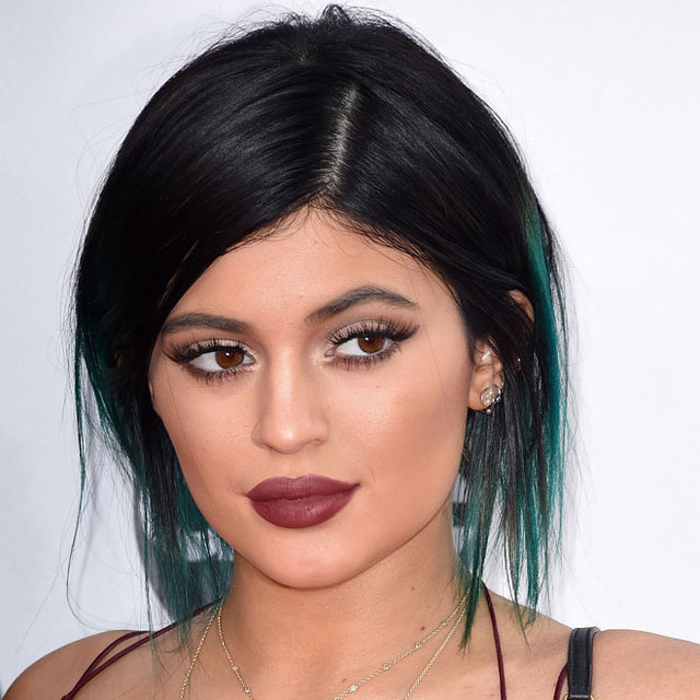 Top 10 Kylie Jenner Lip Shades & Dupes In India