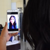 OPPO F1 Plus Selfie Expert Review, Comparision