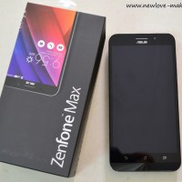 New Asus Zenfone Max Review, Pictures #LiveUnplugged