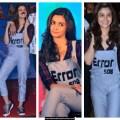 Best Off Screen Looks of Alia Bhatt, Alia Bhatt Fashionable Outfits,Indian Fashion Blog, Bollywood Blog