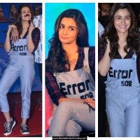 Best Off Screen Looks of Alia Bhatt