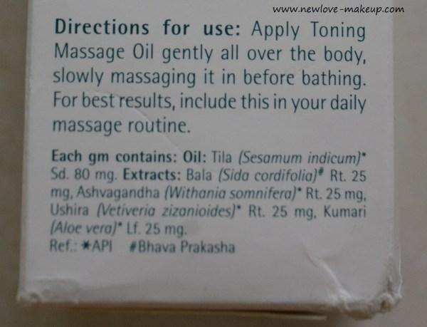 Himalaya Herbals FOR Moms Range Review, Indian Beauty Blog