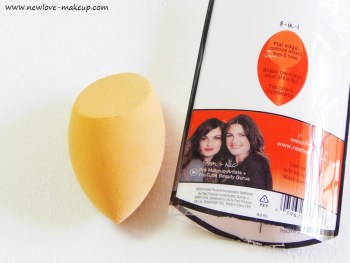 Real Techniques Miracle Complexion Sponge Review, Price, Buy Online