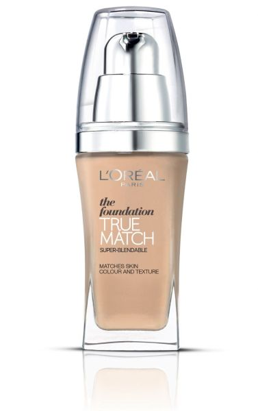Top 10 Foundations for Dry Skin in India, Prices, Buy Online, Indian Makeup Blog