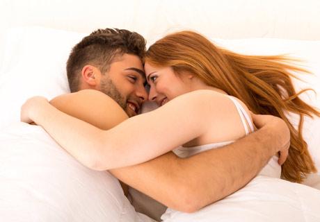The purpose saturday night honeymoon sex position consider, that