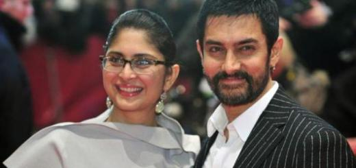 kiran rao and aamir khan1