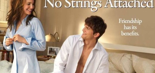 no strings attached_New_Love_Times