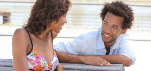 asking a girl out on a date_New_Love_Times