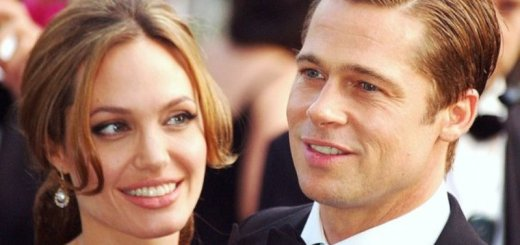 angelina jolie and brad pitt_New_Love_Times