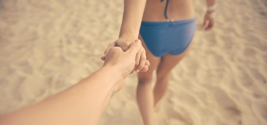 couple holding hands_New_Love_Times