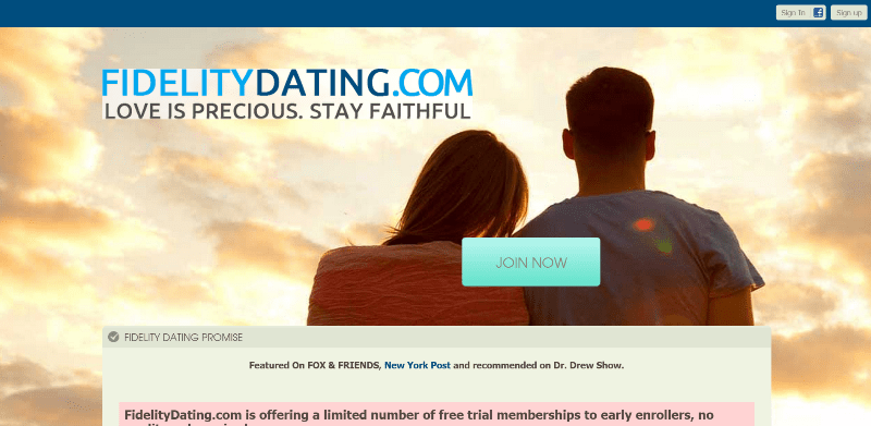 Online dating sites partly to blame for rise in romance fraud
