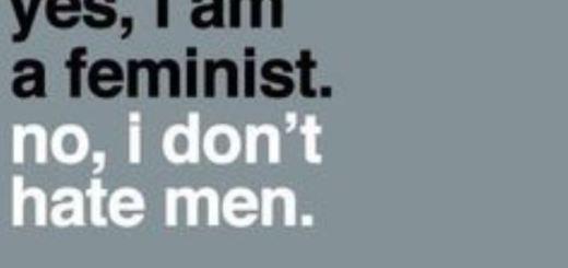 feminist_New_Love_Times