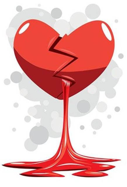 broken-heart-icon