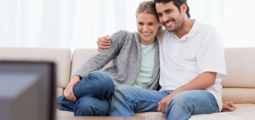 couple watching tv_New_Love_Times