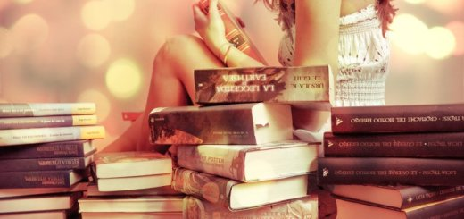 book lover_New_Love_Times