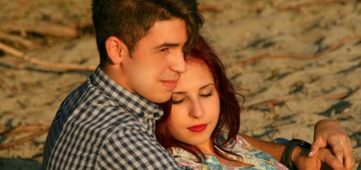 signs of bipolar disorder_New_Love_Times