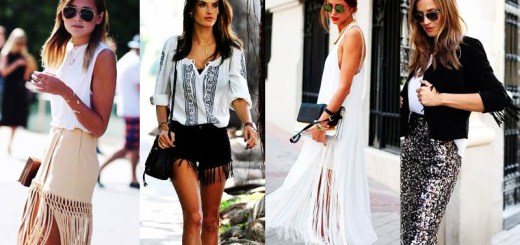 fringe outfits_New_Love_Times