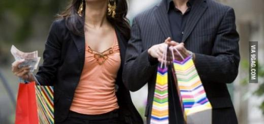 take your man shopping_New_Love_Times