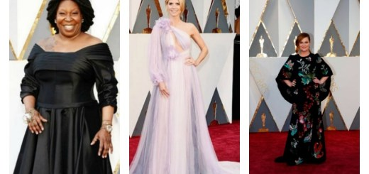 oscars red carpet_New_Love_Times