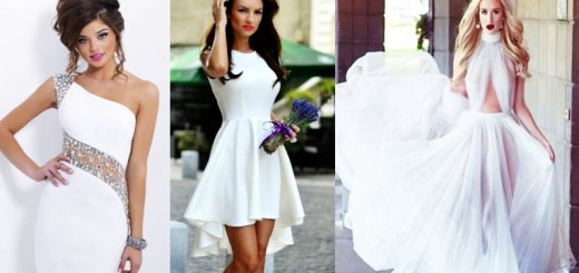 white dresses_New_Love_Times