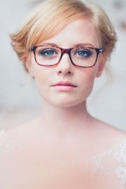 brides with glasses_New_Love_Times
