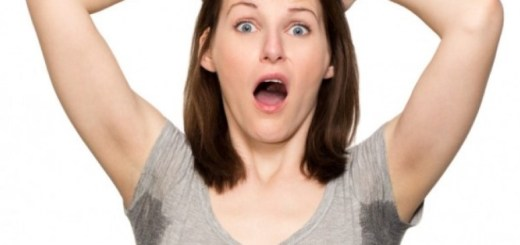 excessive sweating_New_Love_Times