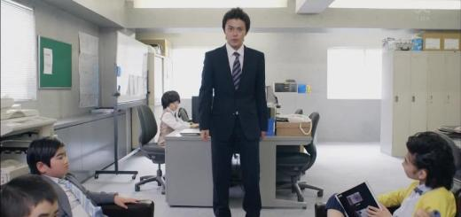 office newbie_New_Love_Times